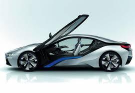 bmw hybrid sports car 2015 bmw i8 hybrid sports car details revealed car carsguide