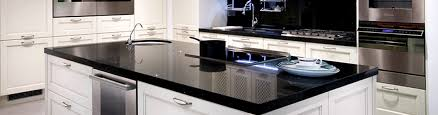 Kitchen Countertops Michigan by Kitchen Countertops Michigan Kitchen Countertops Michigan Small