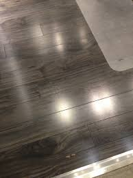 Discontinued Shaw Laminate Flooring Carbonella Walnut Laminate Home Depot 2 Home Ideas Pinterest