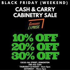 black friday best deals express cupboards express cupboardsyeg twitter