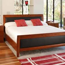 Timber Bedroom Furniture Sydney Designer Furniture In Adelaide Pfitzner Furniture