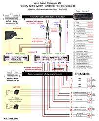 97 grand cherokee wiring diagram 1990 jeep steering column