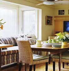 breakfast nook furniture kitchen design marvellous breakfast nook table ideas breakfast