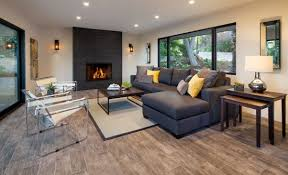 modern livingroom designs modern living room 2016 interior design