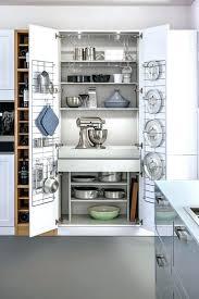 rangement cuisine ikea ikea rangement cuisine placards cuisine ikea cuisine ikeas ikea