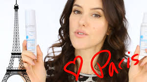 French Skin Care Products French Pharmacie Skincare Favourites Youtube