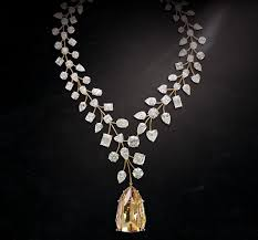 world s most expensive earrings top 10 most expensive jewelry in the world diamond designer