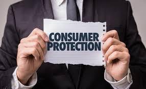 consumer financial protection bureau 4 ways mulvaney is already ruining the consumer financial protection