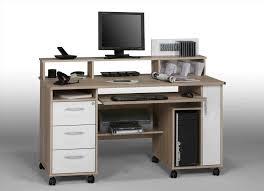 le bureau conforama bureau blanc conforama bureau blanc conforama with bureau blanc avec