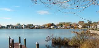 rhode island waterfront properties rhode island waterfront homes