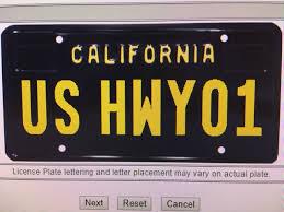 personalize plates personalized plates audiworld forums