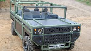 mitsubishi military jeep schools start sending back pentagon u0027s crazy military free gear