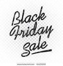 black friday cars black friday sales tag discount sticker stock vector 507550204