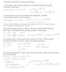 Accuracy Vs Precision Worksheet Answers Mr Murray S Physics Homework