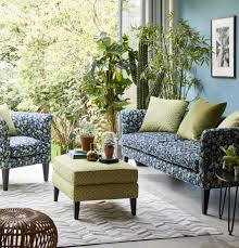 Design Ideas For Your Home National Trust Update Your Home In Time For Spring With Nature Inspired Collection