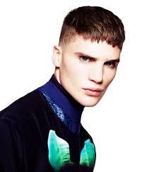 mens cut short men cut fade crop top gents gents hair