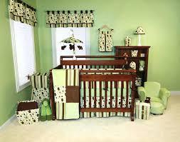 nursery room color ideas waffle nursery room paint color ideas
