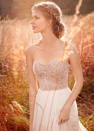 jim hjelm bridal 345 best jim hjelm by hayley images on