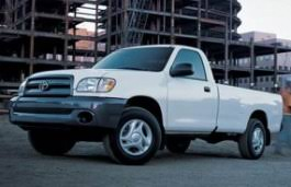 2003 toyota tundra wheels toyota tundra 2003 wheel tire sizes pcd offset and rims