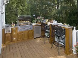 inexpensive outdoor kitchen ideas delightful inexpensive outdoor kitchen ideas outdoor design