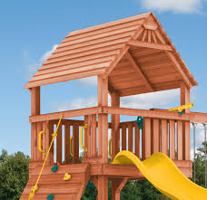 play king woodplay megaset outback and playhouse combo xl from