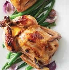 hy vee thanksgiving 95 best thanksgiving images on dietitian weekly menu