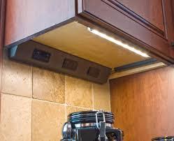 wireless under cabinet lighting cabinet under cabinet lighting wonderful legrand under cabinet