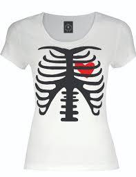 Design Idea by T Shirt Design Ideas Shirt Designs
