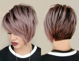 history on asymmetrical short haircut image result for pictures of asymmetrical haircuts hair