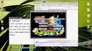 tutorial hack ninja heroes naruto shippuden ultimate ninja storm 3 hack ps3 xbox360 v1 0 youtube
