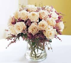 wedding flowers arrangements best 25 wedding flower arrangements ideas on