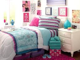 Girls Bedroom Awesome Girls Bedding by Teenage Bed Comforter Sets Girls Bedroom Awesome Girls Bedroom