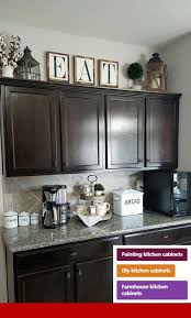 kitchen top cabinets decor kitchen cabinet with black granite top cabinets and