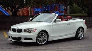 2009 bmw 128i convertible for sale 2008 2013 bmw e88 1 series convertible tops and convertible top parts