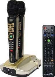 rent karaoke machine karaoke sound system rental