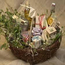 How To Make A Gift Basket Fabulous U0026 Lovely Homemade Christmas Gift Basket Ideas Bash Corner