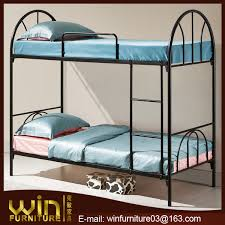 Metal Bunk Bed Ladder Metal Bunk Bed Ladder Suppliers And - Metal bunk bed ladder
