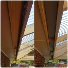 Solasafe Polycarbonate asm roof solutions home facebook