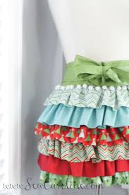 399 best aprons images on pinterest sewing ideas sewing aprons