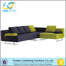 Tv Lounge Sofa Tv Lounge Sofa Suppliers And Manufacturers At - Max home furniture