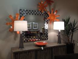 Home Interior Mirrors La Maison Interiors Mirrors For Any Space Scottsdale Luxury Furniture