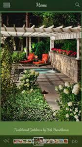 Best Home Design App Ipad Pro Garden Design Garden Design With Yard And Garden Design Ideas Pro