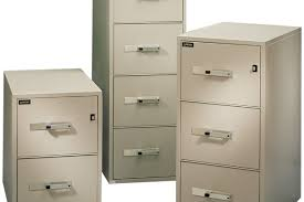 Fireproof Storage Cabinet Office Storage U0026 File Cabinets Houston Tx Clear Choice Office