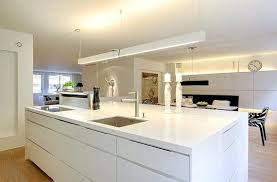 kitchen islands with legs isl modern kitchen island cart legs country ideas subscribed me