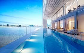 real estate miami beach florida realtors in miami miami digs