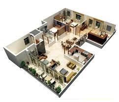 apartment planner 3 d room planner makushina com