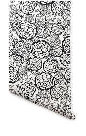 petal pushers wallpapers 87 best wallpapers u0026 patterns images on pinterest wallpaper