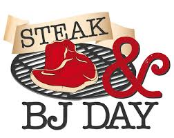 Steak And Bj Meme - happy steak bj day strange beaver