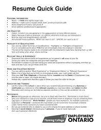 work resume synonyms synonym for resume cool synonyms and antonyms for the word resume