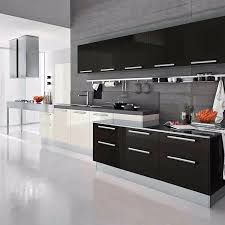 modern kitchen cabinets metal affordable precut modern metal kitchen cabinet sale buy precut kitchen cabinet metal kitchen cabinets sale affordable modern kitchen cabinets